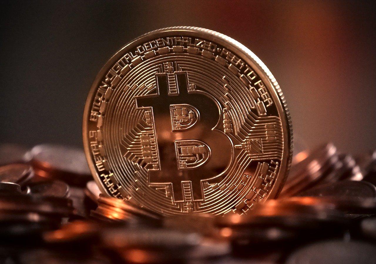 Bitcoin voorspellingen 2021